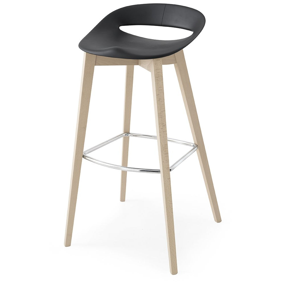 Cosmopolitan Bar Stool CB/1940