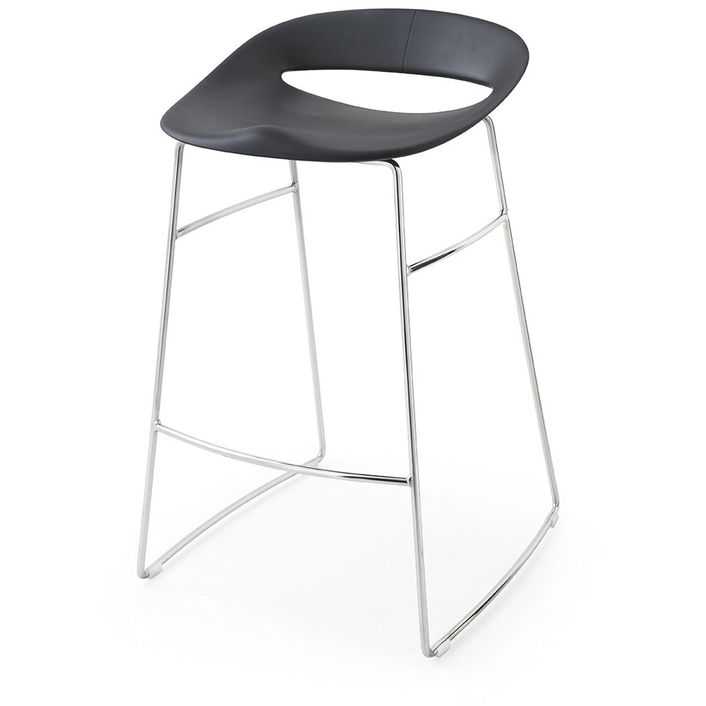 Cosmopolitan Counter Stool CB/1941
