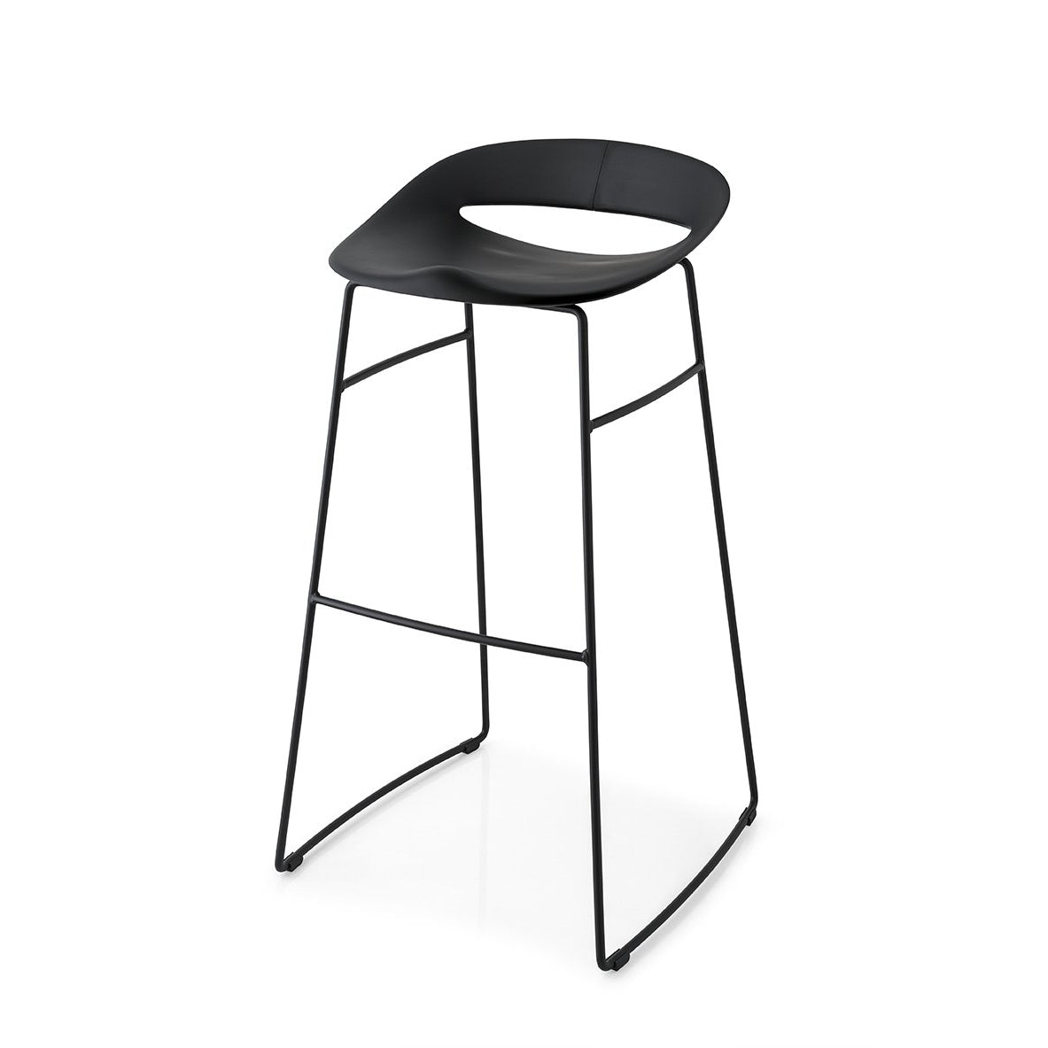 Cosmopolitan Bar Stool CB/1942