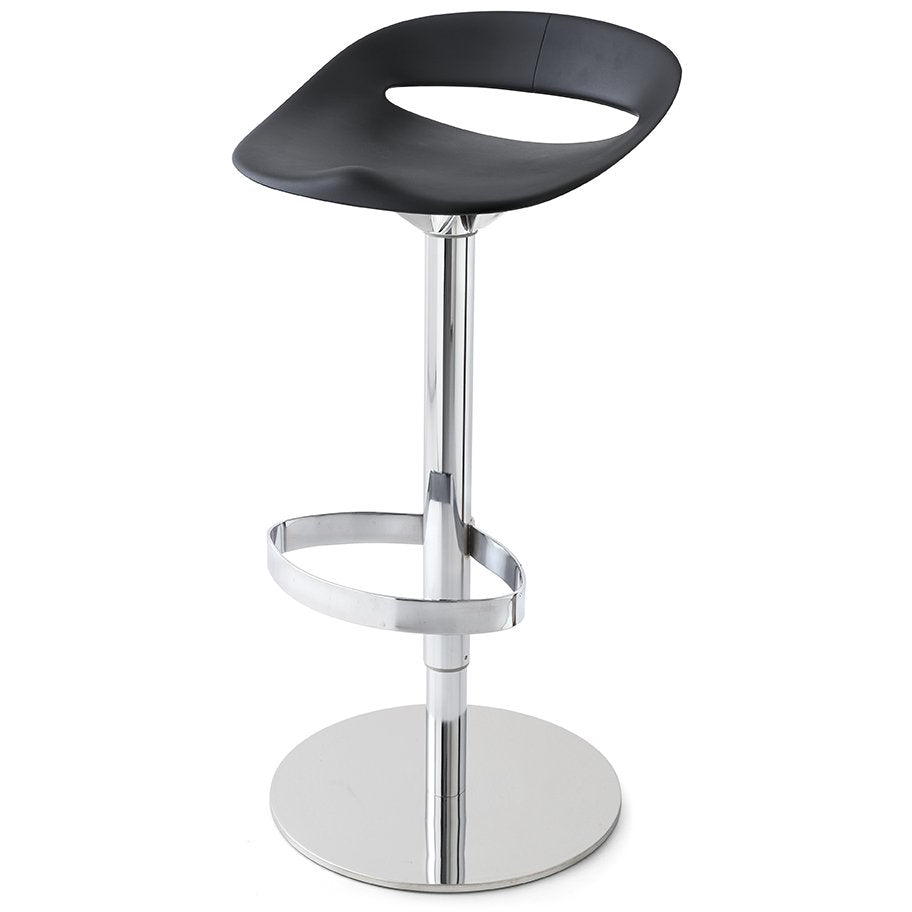 Cosmopolitan Adjustable Stool CB/1943