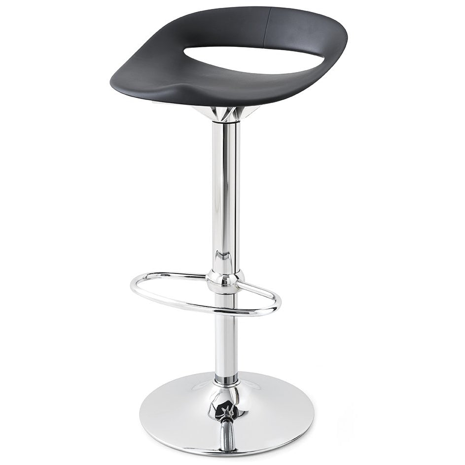 Cosmopolitan Adjustable Stool CB/1944