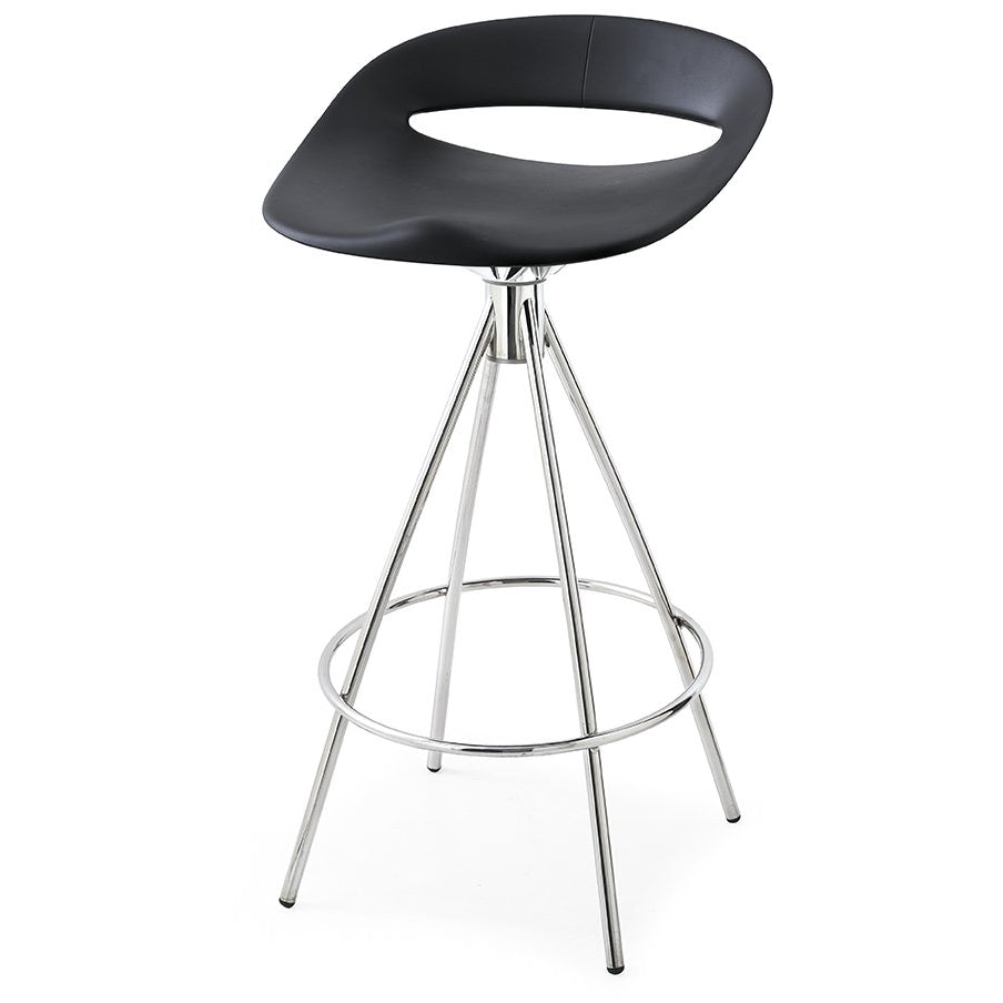 Cosmopolitan Counter Stool CB/1945