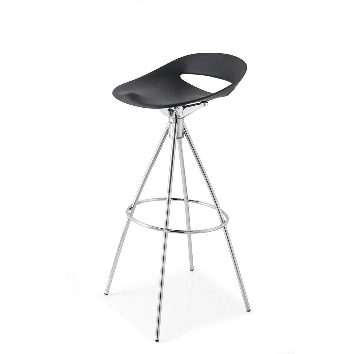 Cosmopolitan Bar Stool CB/1946