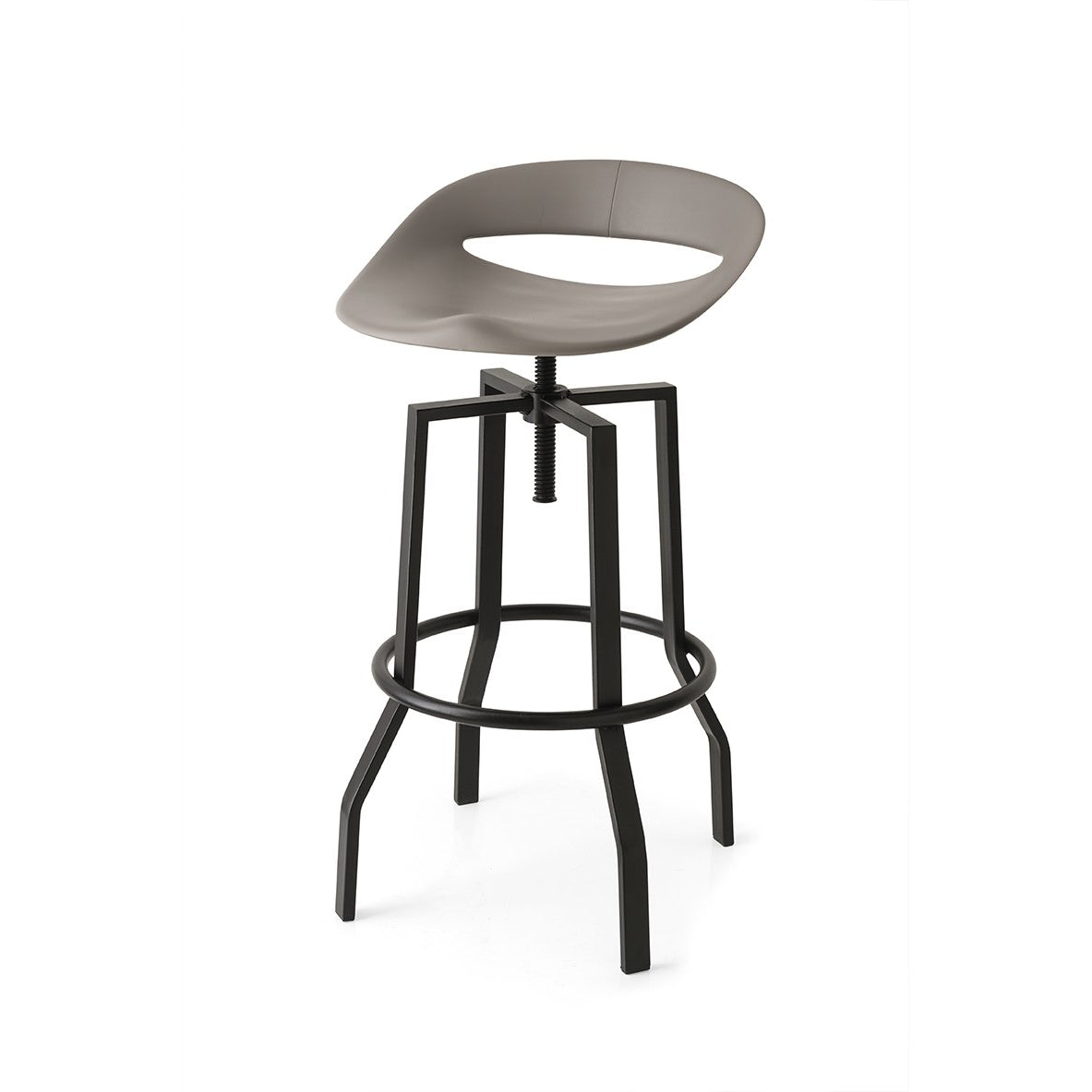 Cosmopolitan Adjustable Stool CB/1961