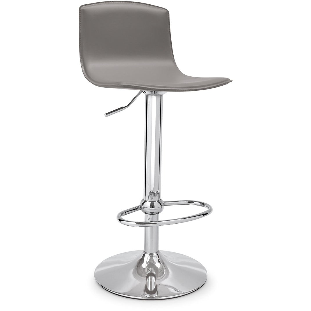 Egg Adjustable Stool CB/1345