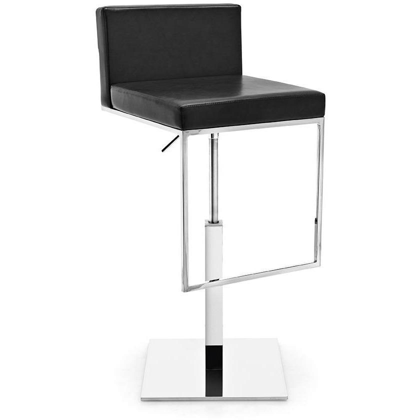 Even Plus CS/1394 Adjustable Stool