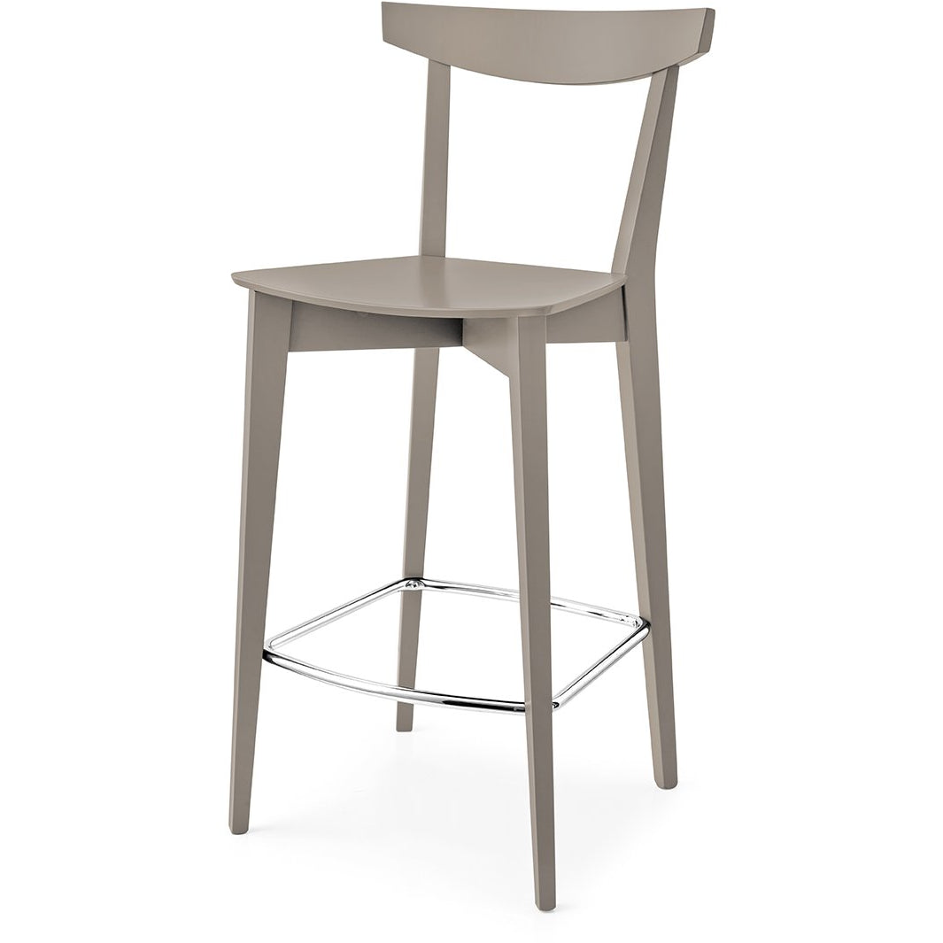 Evergreen Counter Stool CB/1140