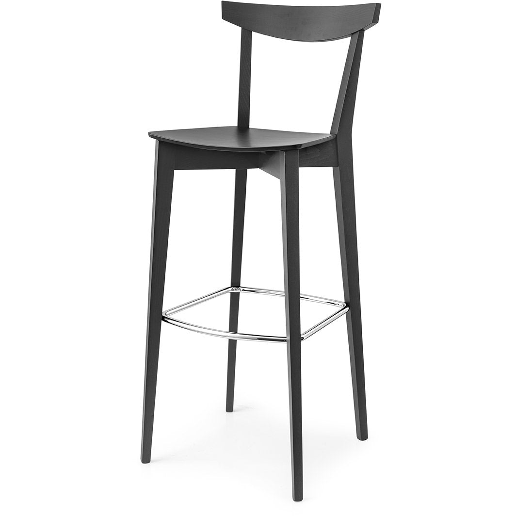 Evergreen Bar Stool CB/1515