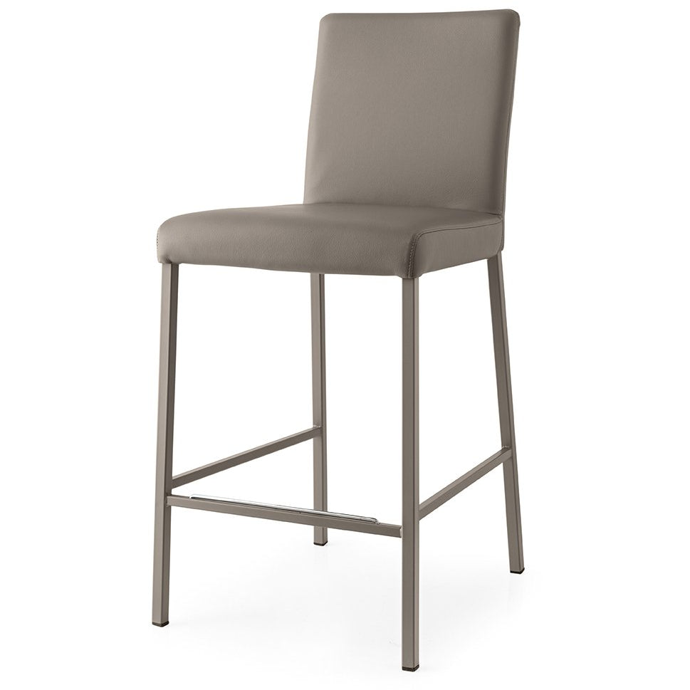 Garda Counter Stool CB/1688