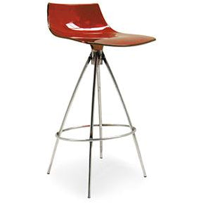 Ice Counter Stool CB/1049