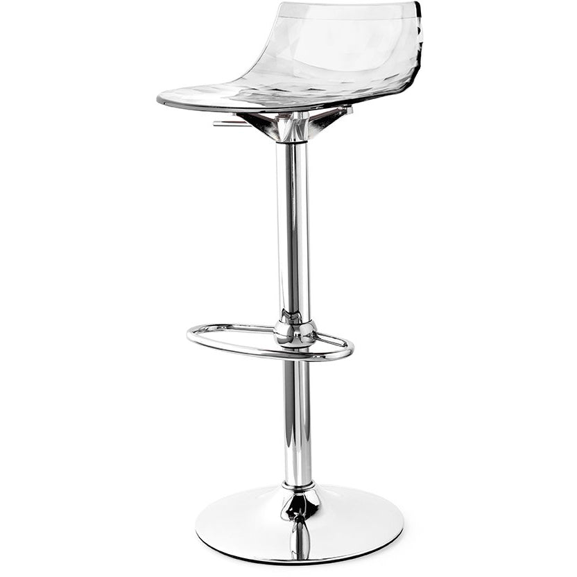 Ice Adjustable Stool CB/1475