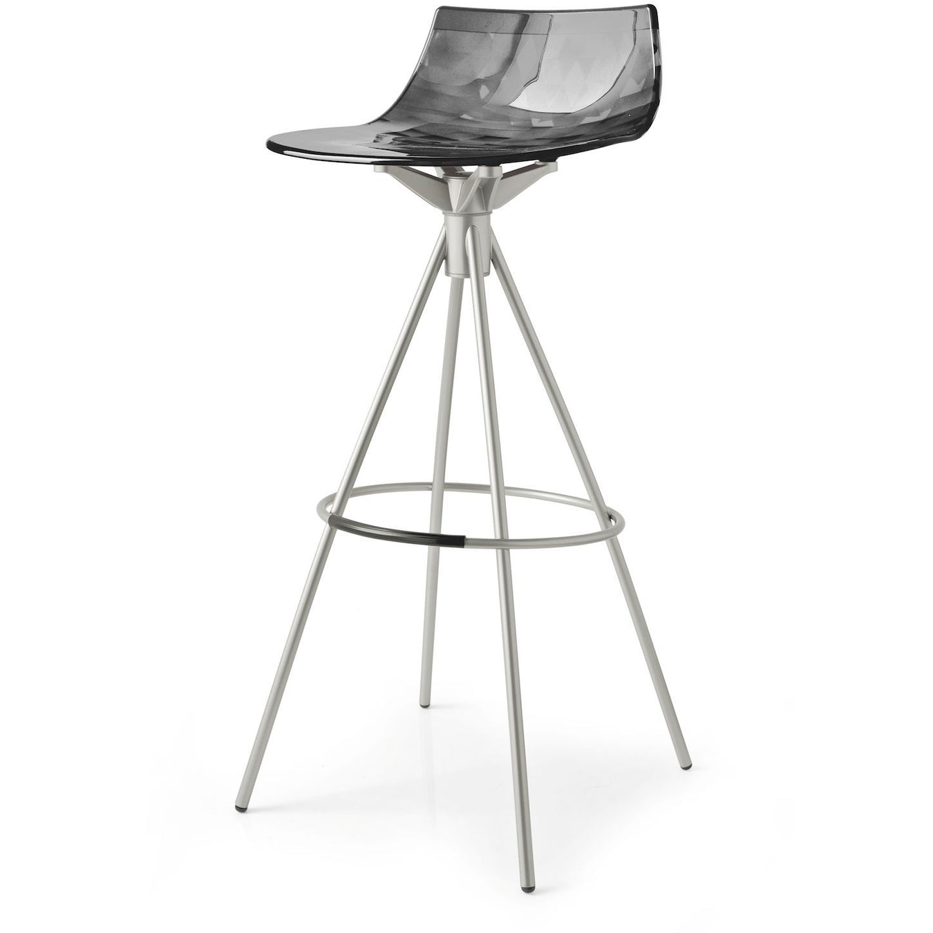 Ice Bar Stool CB/1050