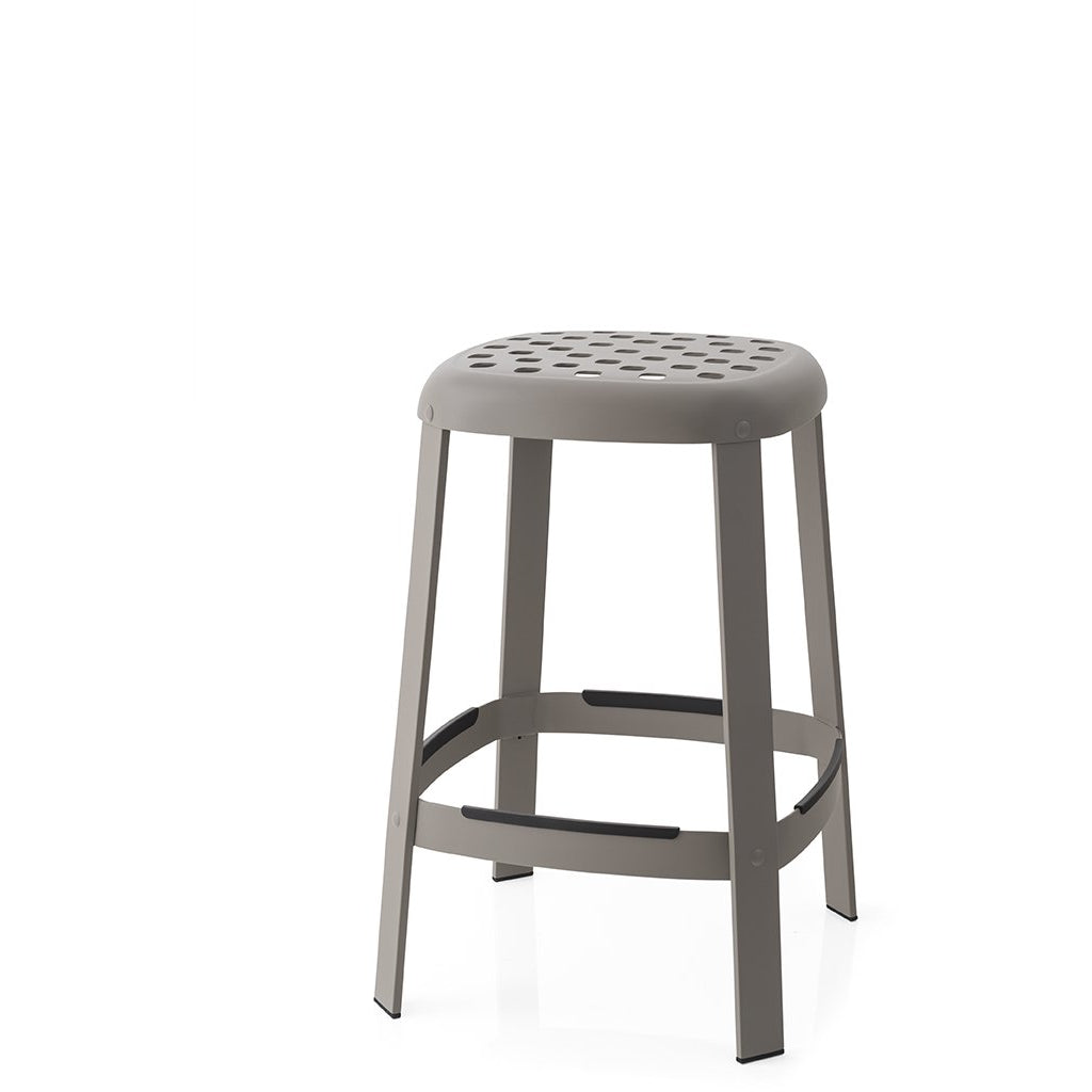 Industrial Counter Stool CB/1957