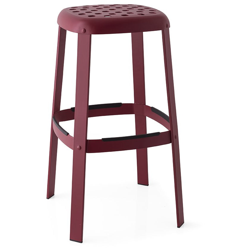 Industrial Bar Stool CB/1958