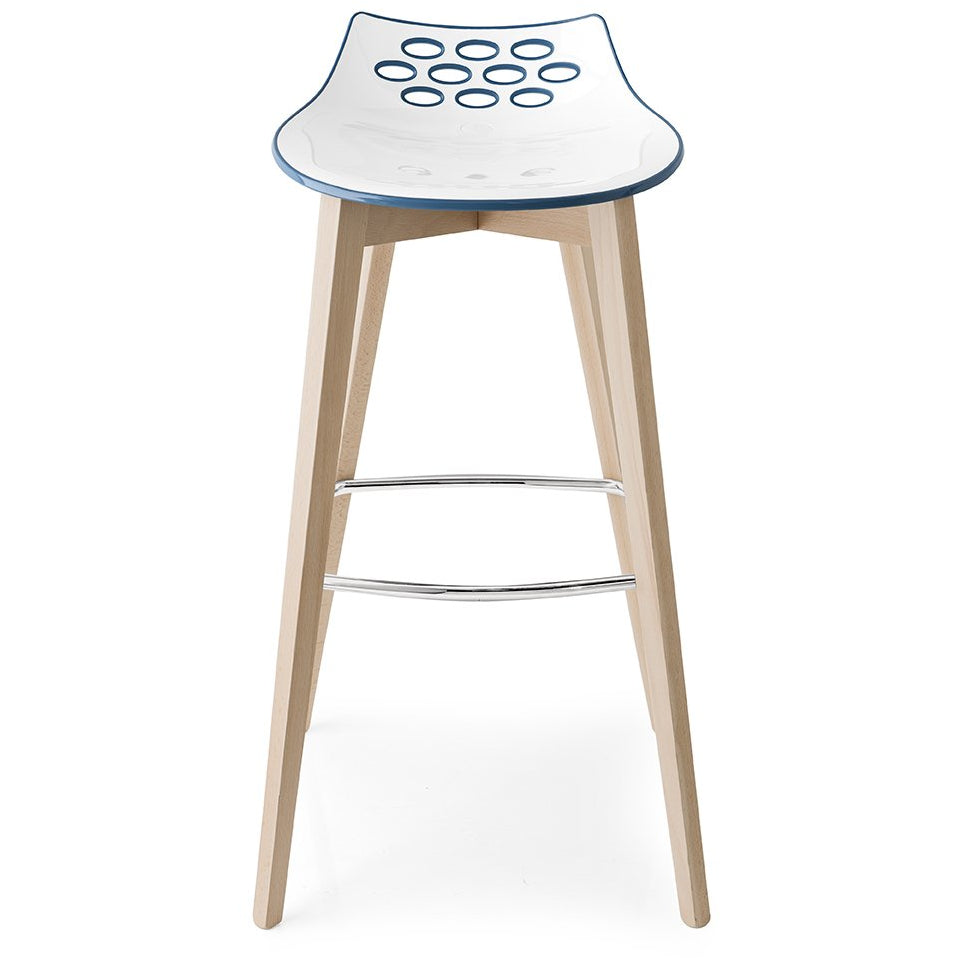 Jam W Bar Stool CB/1487