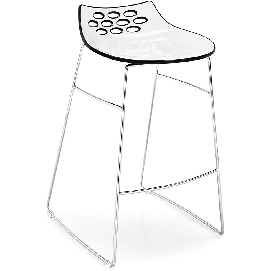 Jam Counter Stool CB/1033