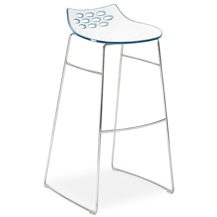 Jam Bar Stool CB/1034