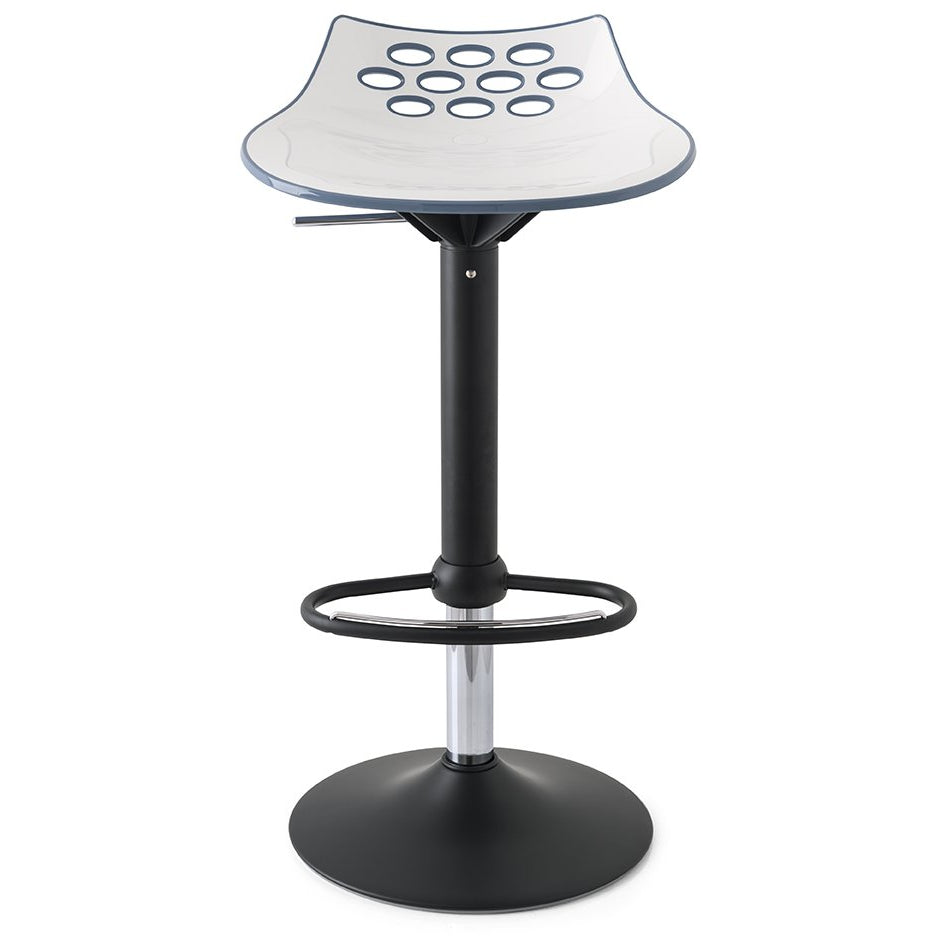 Jam Adjustable Stool CB/1476