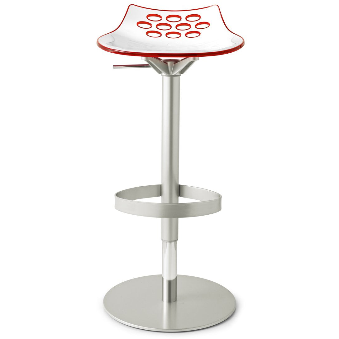 Jam Adjustable Stool CB/1035