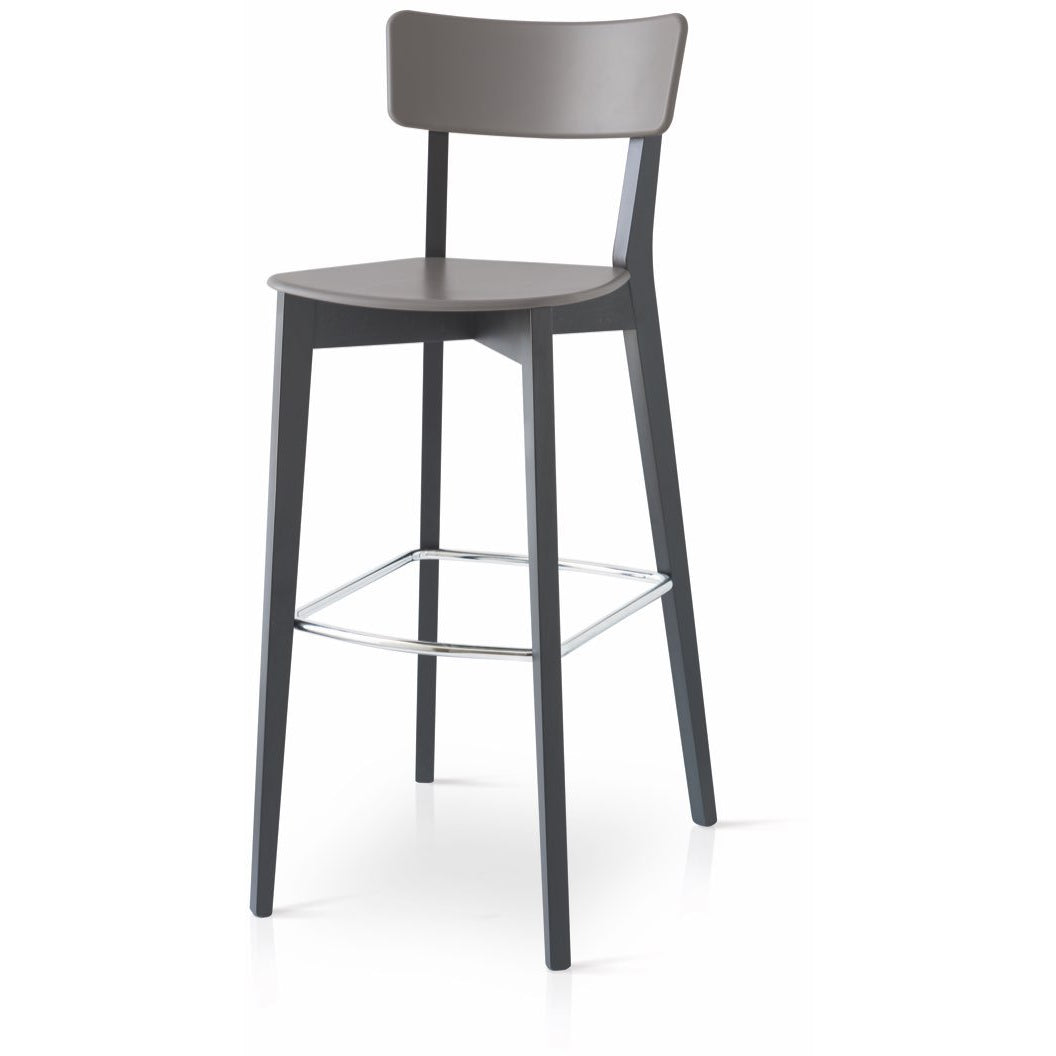 Jelly Bar Stool CB/1540