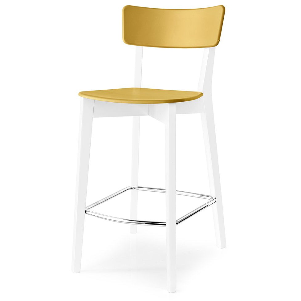 Jelly Counter Stool CB/1529