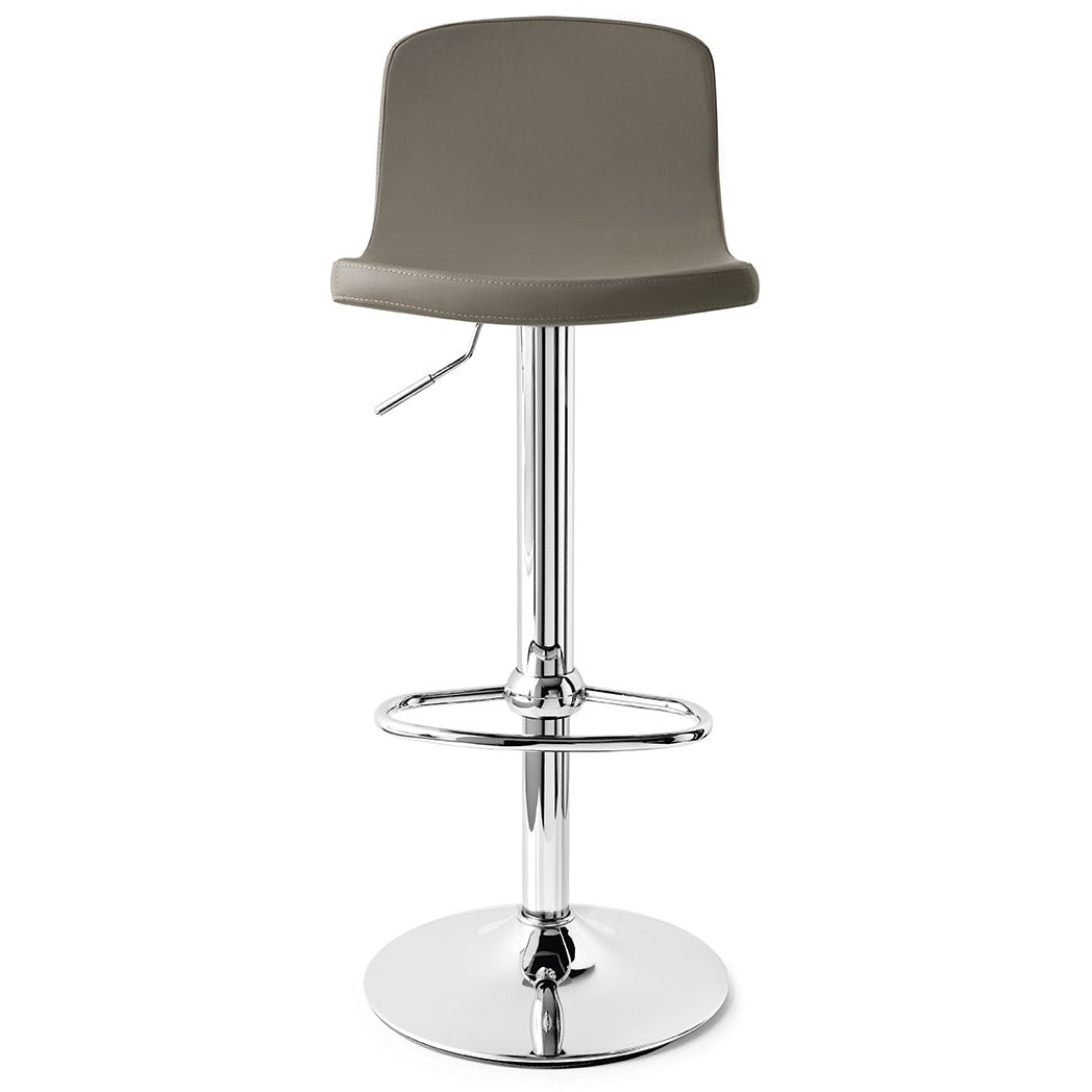 Joe Adjustable Stool CB/1532