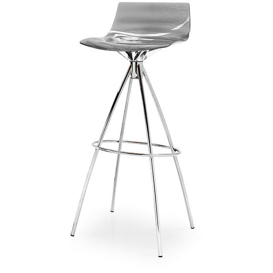 L'eau Bar Stool CB/1270