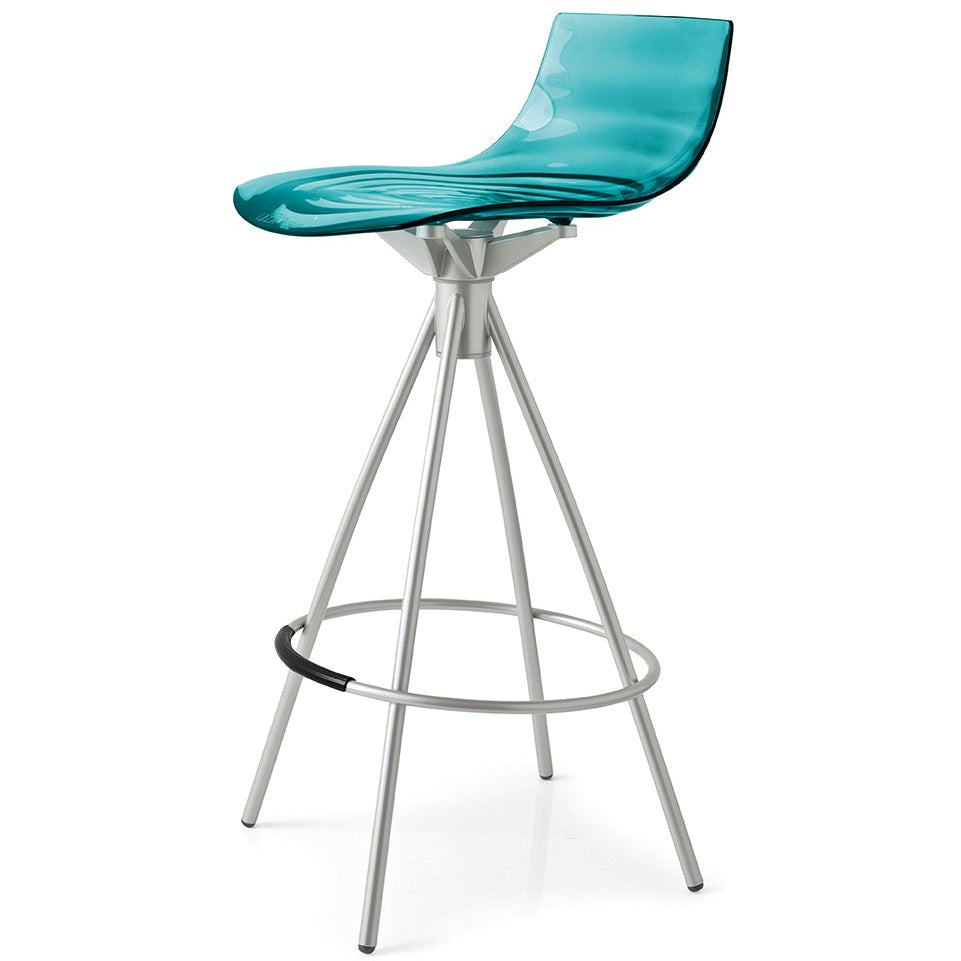 L'eau Counter Stool CB/1269