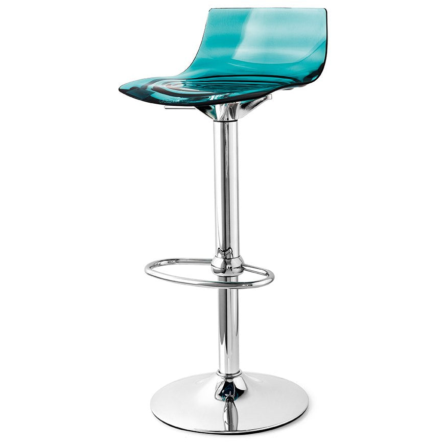 L'eau Adjustable Stool CB/1477