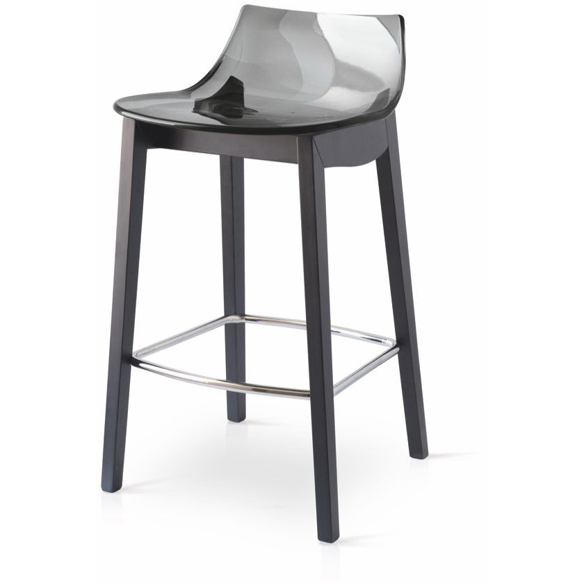 Led W Counter Stool CB/1541