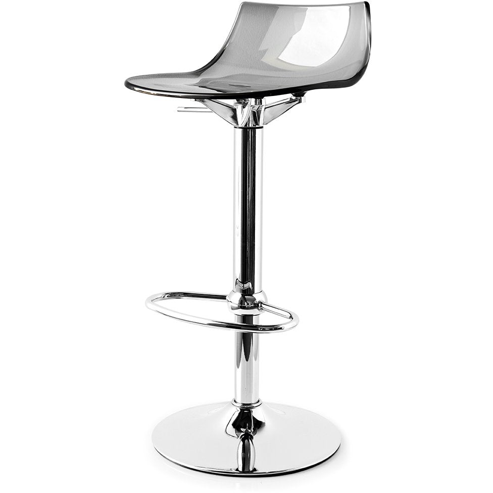 Led Adjustable Stool CB/1405