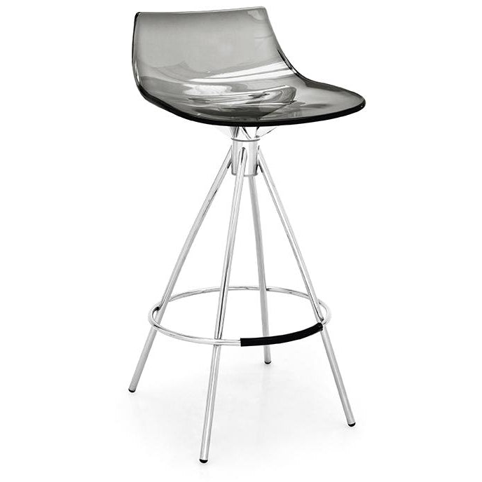 Led Counter Stool CB/1427