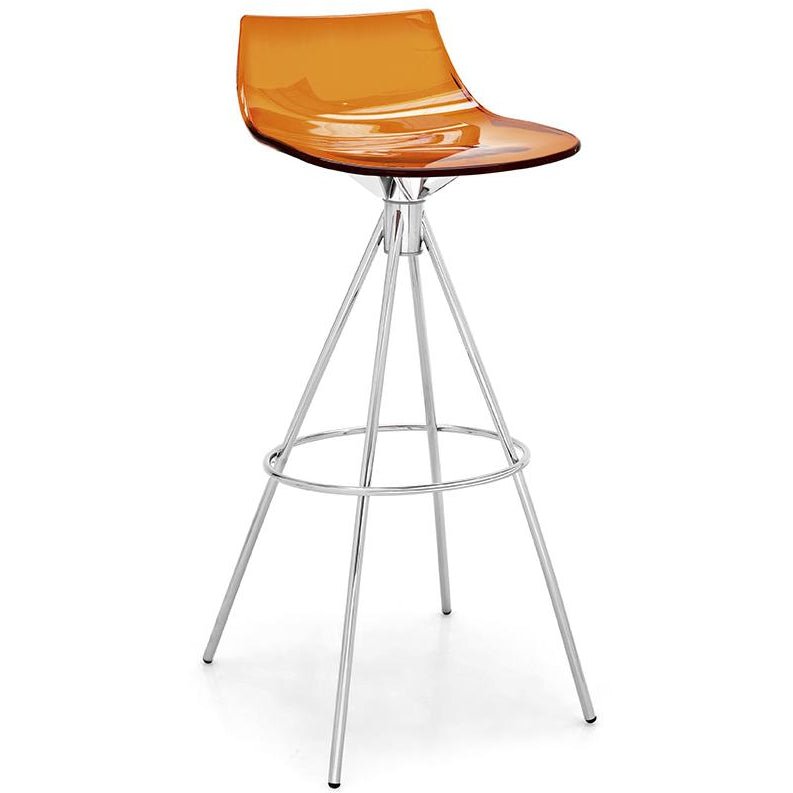 Led Bar Stool CB/1428