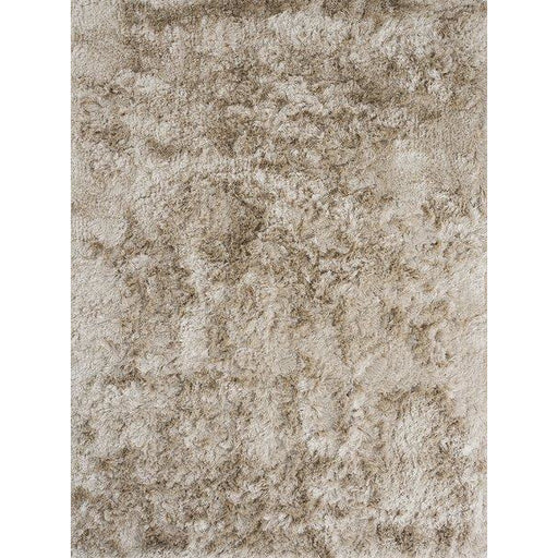 Maltino Natural Rug
