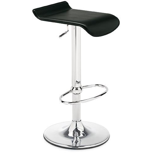 Mambo Adjustable Stool CB/1340