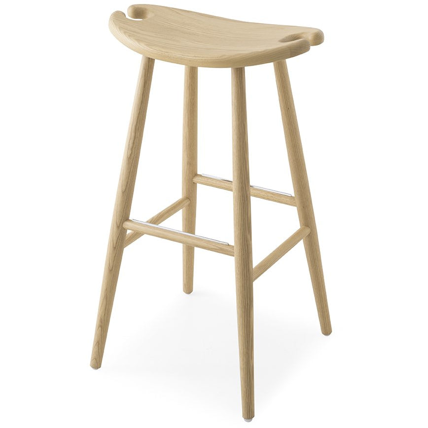 Mustang Bar Stool CB/1962