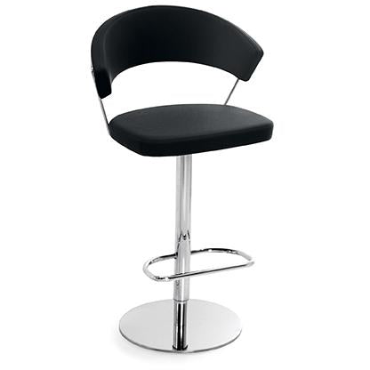 New York Adjustable Stool CB/1088