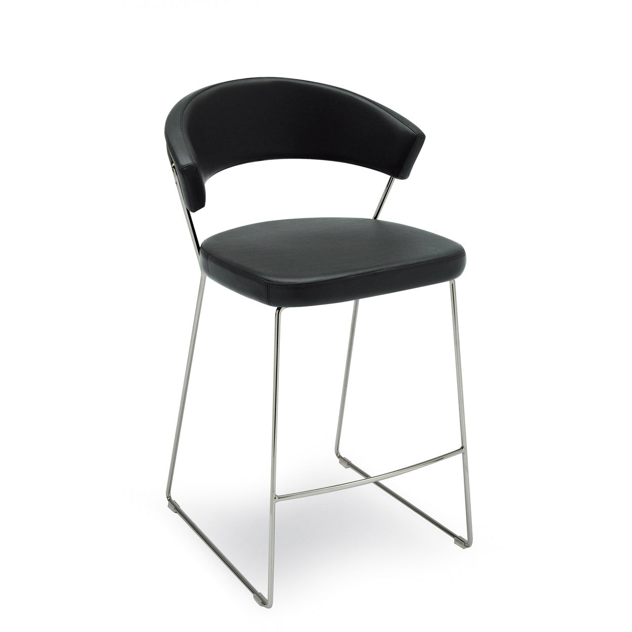 New York Counter Stool CB/1087