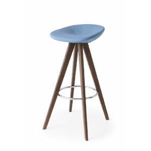 Palm CS/1833 Bar Stool