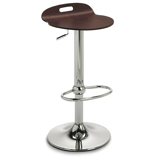 Rock Adjustable Stool CB/1339
