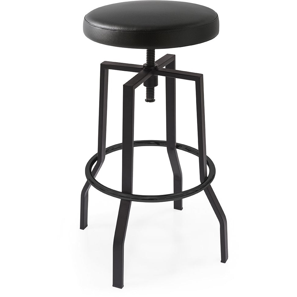 Rocket Adjustable Stool CB/1960