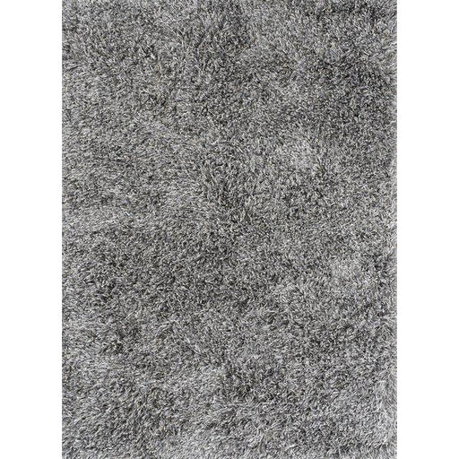 Ronaldo Light Grey Rug