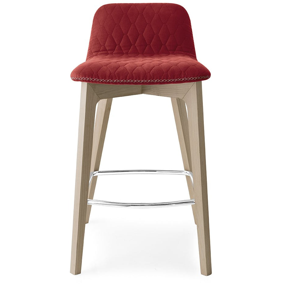 Sami Counter Stool CB/1488