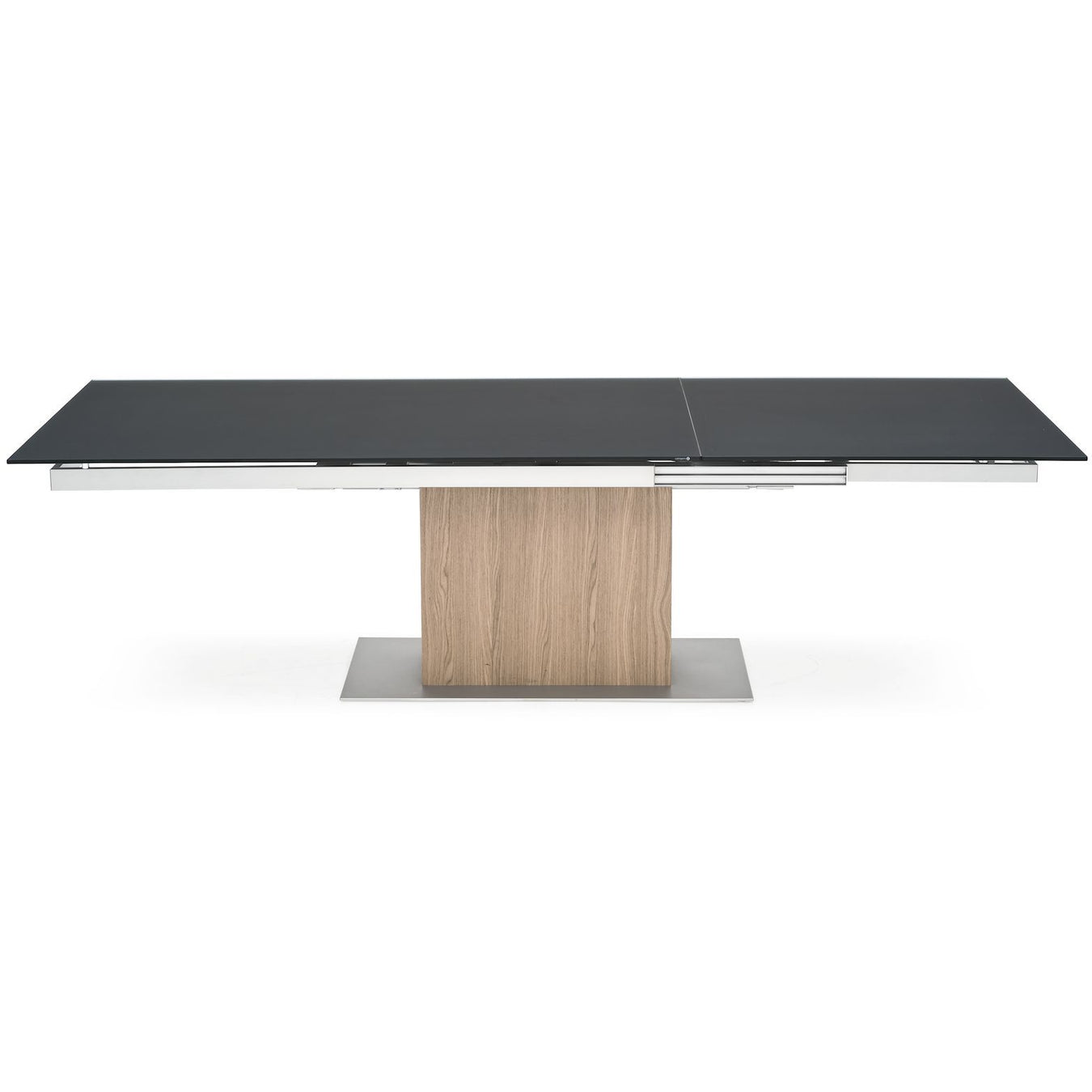 Sincro CB/4087 Table