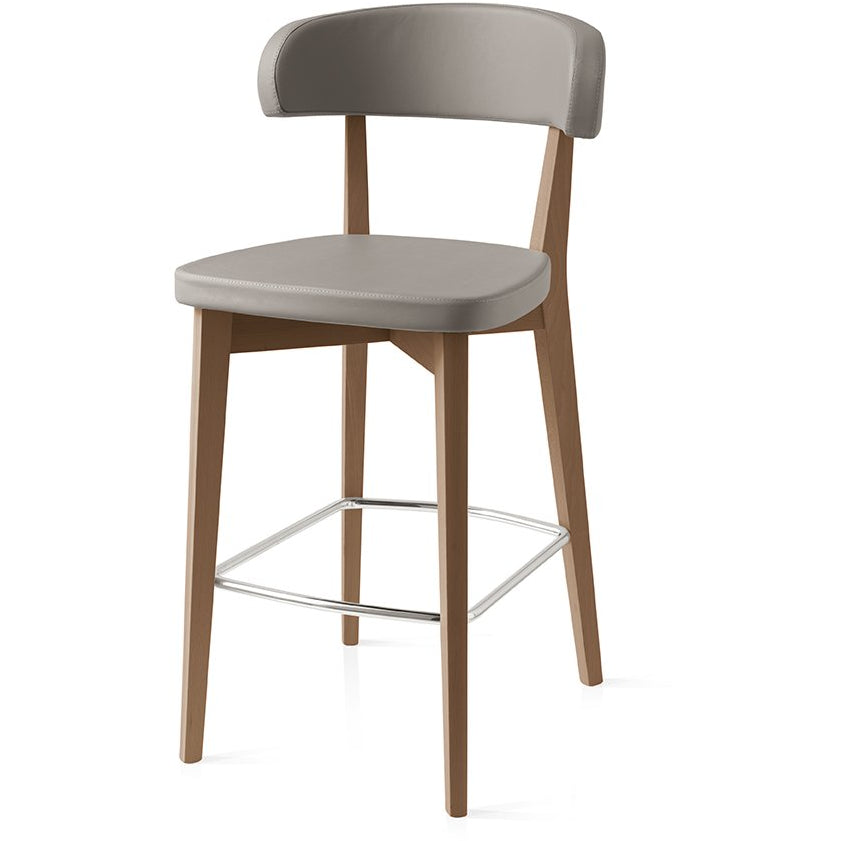 Siren Counter Stool CB/1542