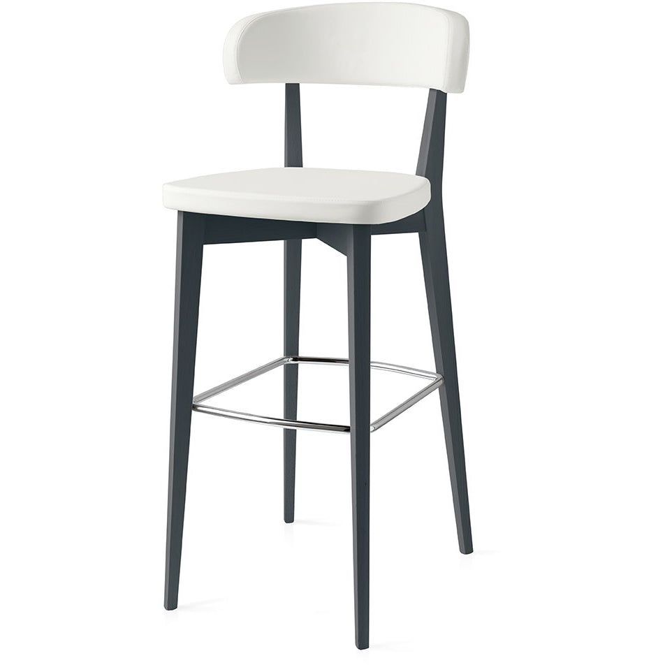 Siren Bar Stool CB/1543
