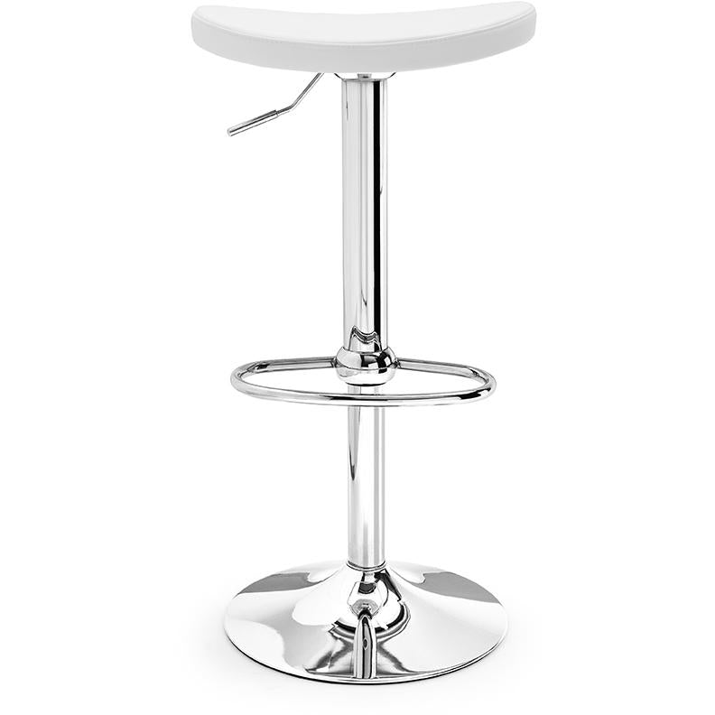 Soul Adjustable Stool CB/1509