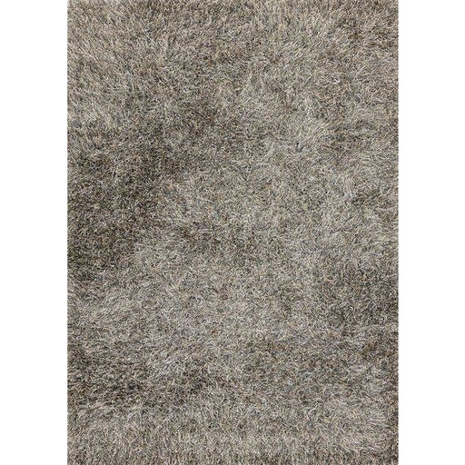 Sprinkle Dark Grey Rug