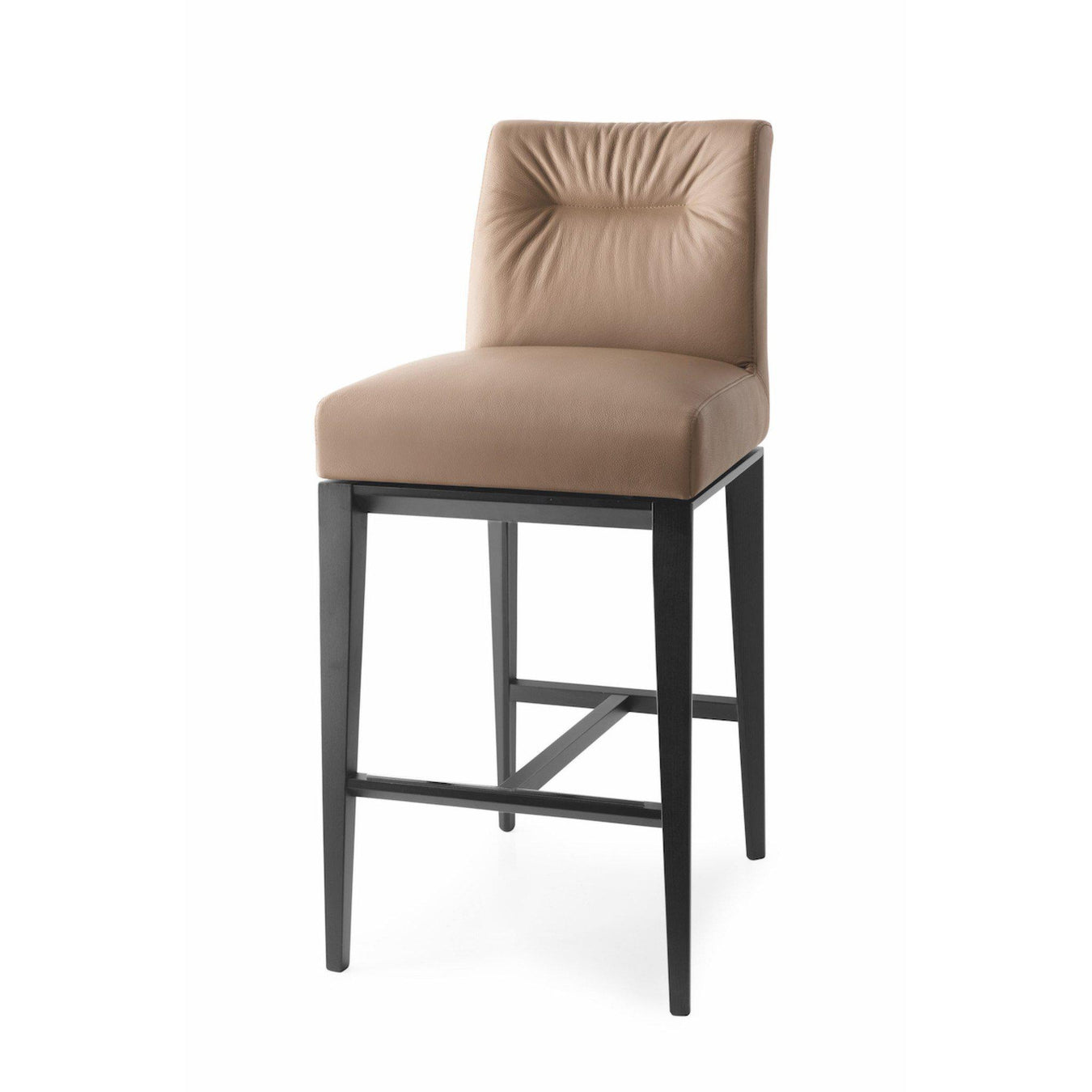 Tosca CS/1829 Counter Stool