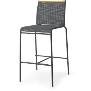 Web Counter Stool CS/1458